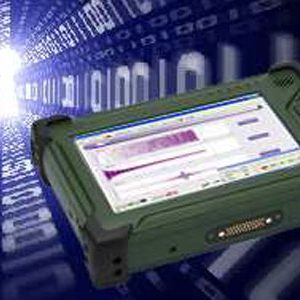 Decommutation Hardware Solutions